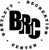 Bartlett Recreation Center