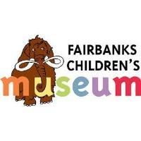 Fairbanks Children's Museum | Marigold Planting with the Fairbanks Garden Club