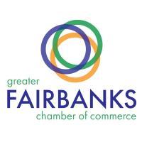 Greater Fairbanks Chamber of Commerce