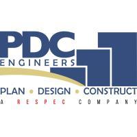 PDC  Engineers