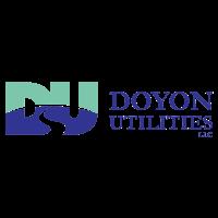 Doyon Utilities LLC
