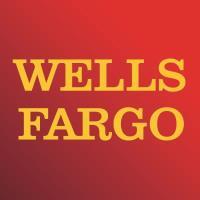 Wells Fargo Bank Alaska - Gaffney Branch