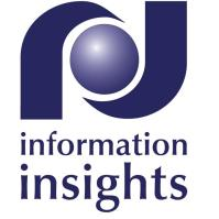 Information Insights, Inc.