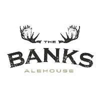 The Banks Alehouse