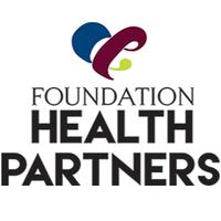 Foundation Health Partners Fairbanks Memorial Hospital