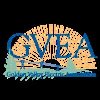 Golden Valley Electric Association