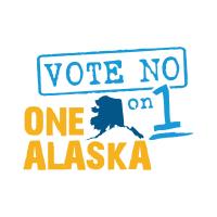 Alaska In-State Political Field Organizer