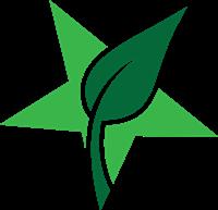 Green Star of Interior Alaska