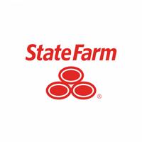 Tammera L. Randolph State Farm Insurance