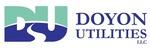 Doyon Utilities, LLC