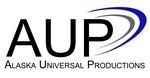 Alaska Universal Productions