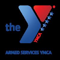 Armed Services YMCA of Alaska