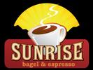 Sunrise Bagel & Espresso