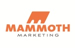 Mammoth Marketing