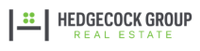 Hedgecock Group Real Estate, LLC