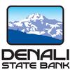 Denali State Bank - Cushman Branch