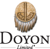 Doyon, Limited