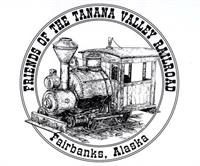 Friends of the Tanana Valley Railroad