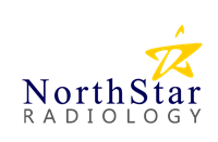 North Star Radiology
