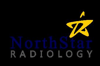 North Star Radiology