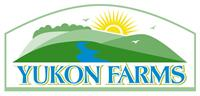 Yukon Farms