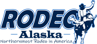 2021 Golden Days Northernmost Rodeo in America and Music Fest featuring Live in concert Ricochet