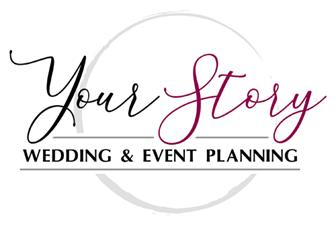 Your Story Wedding and Event Planning
