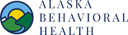 Alaska Behavioral Health