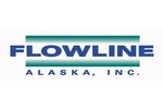 Flowline Alaska Inc.