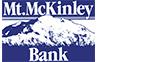 Mt. McKinley Bank - Main Office