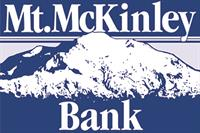 Mt. McKinley Bank - Main Office