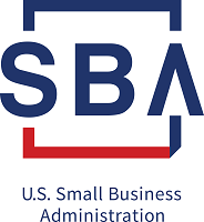 Service-Disabled Veteran-Owned Small Business (SDVOSB) Federal Contracting Certification