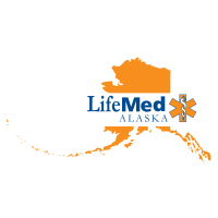 LifeMed Alaska Breaking Ground on new Fairbanks Hanger