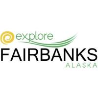 Explore Fairbanks Regions Where Caribou Outnumber People