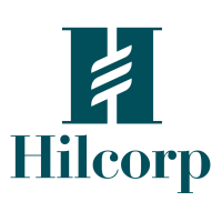 Hilcorp Closes Upstream Portion of BP Alaska Acquisition
