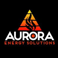 Aurora Energy Solutions to Build First- Ever Wood Kiln in Fairbanks