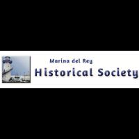 Marina Del Rey Historical Society Open House
