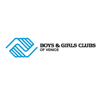 Boys & Girls Clubs of Venice 16th Annual Gala - Superkids: Honoring Our Club's Heroes