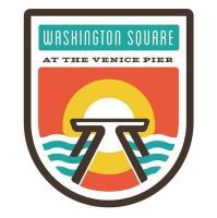 Washington Square Movies by the Sea - The Big Lebowski