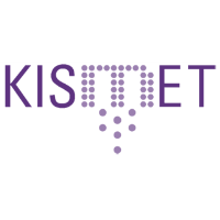 Kismetation Virtual Clairvoyant Readings - Monday Evening