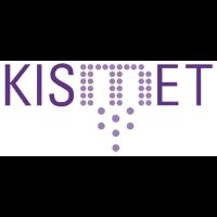 Kismetation Monthly Healing Festival