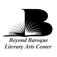 Beyond Baroque: Freed by the Arbitrary - The Paradox of Literary Form with James Cushing