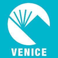 Venice Library: Virtual Yoga Storytime for Children