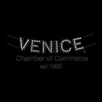 Social Media Essentials for Business - Webinar with VCC Member Patty Ross