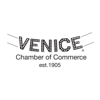 10th Annual Venice Holiday Sign Lighting