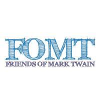 Friends of Mark Twain CPK Fundraiser
