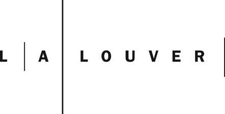 L.A.  Louver