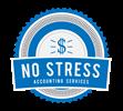 No Stress Accounting