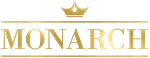 Monarch Design Solutions