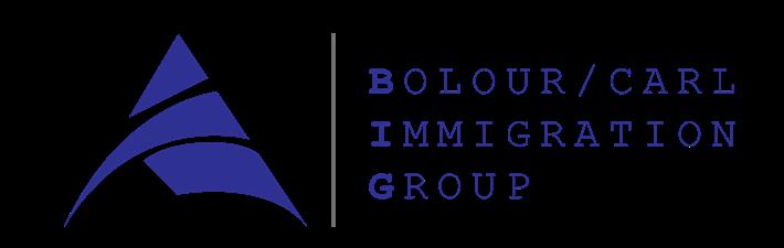 Bolour/Carl Immigration Group, APC - Immigration Law Firm